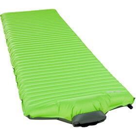 Therm-a-Rest NeoAir All Season SV Esterilla L, gecko